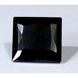 Black  Diamond 1.0 CT Gemstone Africa Product No 0026