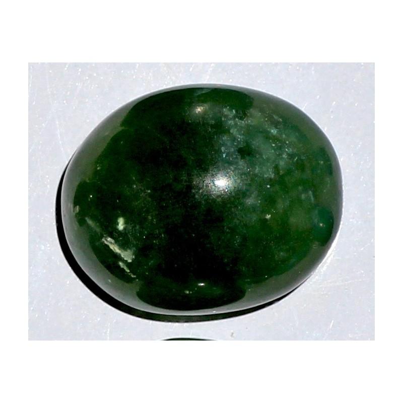 jade nephrite 71 5 ct green gemstone afghanistan 008