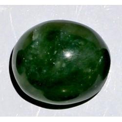 JADE NEPHRITE 50 CT Green Gemstone Afghanistan 03