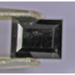 Green Tourmaline 4.5 CT Gemstone Afghanistan 0016
