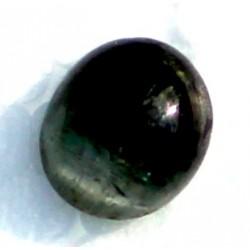 Green Tourmaline 7.5 CT Gemstone Afghanistan 001