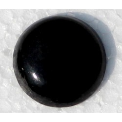 Black Jade  23 CT Gemstone Afghanistan 0003