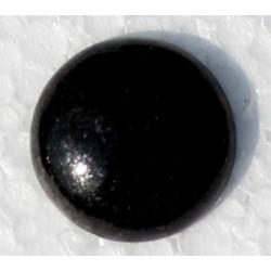 Black Jade  15.5 CT Gemstone Afghanistan 0014