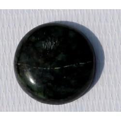 Jade  19 CT Green Gemstone Afghanistan 0014