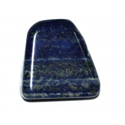 100% Natural Blue Tumble Lapis Lazuli 146 CT Gemstone Afghanistan 0006