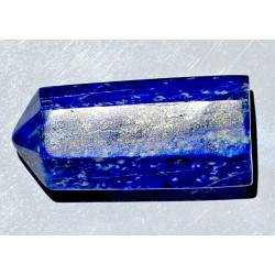 100% Natural Blue Tumble Lapis Lazuli 145.5 CT Gemstone Afghanistan 0002