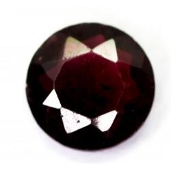 Garnet 1.0 CT Redish Gemstone Afghanistan 0028