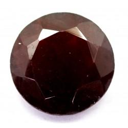Garnet 1.50 CT Redish Gemstone Afghanistan 0032