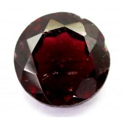 Garnet 1.5 CT Redish Gemstone Afghanistan 0037