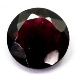 Garnet 1.5 CT Redish Gemstone Afghanistan 0038