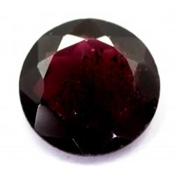 Garnet 1.5 CT Redish Gemstone Afghanistan 0039