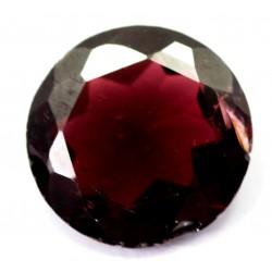 Garnet 1.5 CT Redish Gemstone Afghanistan 0040