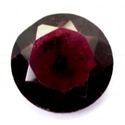 Garnet 1.5 CT Redish Gemstone Afghanistan 0044