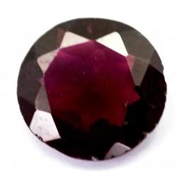 Garnet 1.5 CT Redish Gemstone Afghanistan 0042