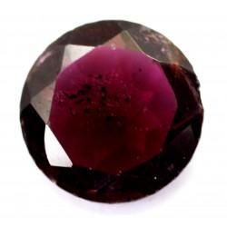 Garnet 1.5 CT Redish Gemstone Afghanistan 0046