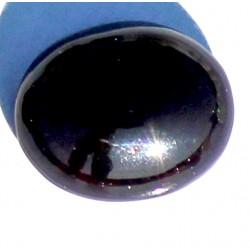 100% Natural Black Opal 2.0 CT Gemstone Ethiopia 0029