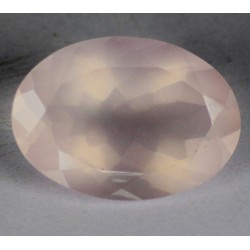 Rose Quartz 15.5 CT Gemstone Afghanistan 0020