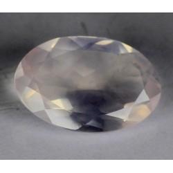 Rose Quartz 11 CT Gemstone Afghanistan 0022