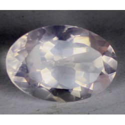 Rose Quartz 12 CT Gemstone Afghanistan 0025