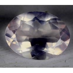 Rose Quartz 12 CT Gemstone Afghanistan 0028