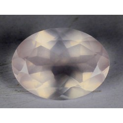Rose Quartz 10 CT Gemstone Afghanistan 0029