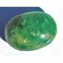 Panjshir Emerald 3.5 CT Gemstone Afghanistan 0049