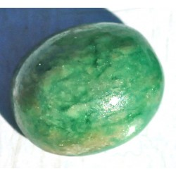 Panjshir Emerald 4.5 CT Gemstone Afghanistan 0051