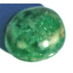 Panjshir Emerald 3.0 CT Gemstone Afghanistan 0063