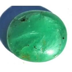 Panjshir Emerald 2.0 CT Gemstone Afghanistan 0065