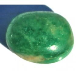 Panjshir Emerald 2.5 CT Gemstone Afghanistan 0075
