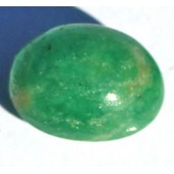 Panjshir Emerald 3.5 CT Gemstone Afghanistan 0093