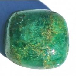 Panjshir Emerald 6.0 CT Gemstone Afghanistan 0118