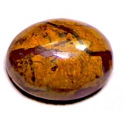 Jasper 15  CT Gemstone Afghanistan 0038