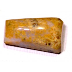 Jasper 26  CT Gemstone Afghanistan 0009