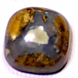 Jasper 41  CT Gemstone Afghanistan 0012