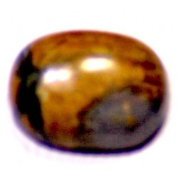 Jasper 17  CT Gemstone Afghanistan 0032