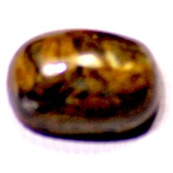Jasper 24  CT Gemstone Afghanistan 0034