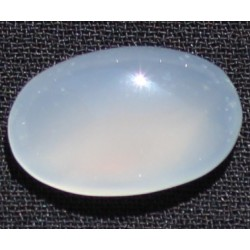 10 Carat 100% Natural Moonstone Gemstone Afghanistan Product No 201