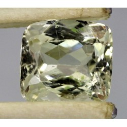 9.5 Carat 100% Natural Kunizte Gemstone Afghanistan Product No 397