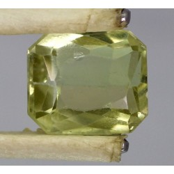 7 Carat 100% Natural Kunizte Gemstone Afghanistan Product No 403