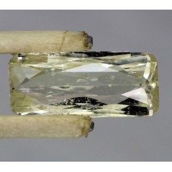7 Carat 100% Natural Kunizte Gemstone Afghanistan Product No 376