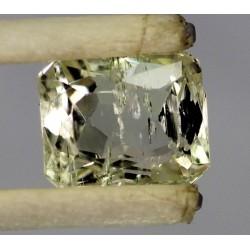 7.5 Carat 100% Natural Kunizte Gemstone Afghanistan Product No 378