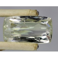 14 Carat 100% Natural Kunizte Gemstone Afghanistan Product No 379
