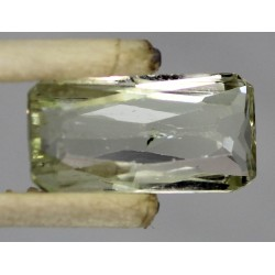 7 Carat 100% Natural Kunizte Gemstone Afghanistan Product No 385