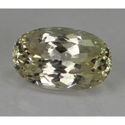 12 Carat 100% Natural Kunizte Gemstone Afghanistan Product No 304