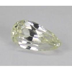 4 Carat 100% Natural Kunizte Gemstone Afghanistan Product No 307