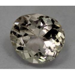 9 Carat 100% Natural Kunizte Gemstone Afghanistan Product No 319