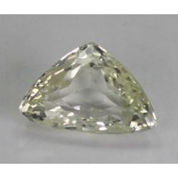 11 Carat 100% Natural Kunizte Gemstone Afghanistan Product No 320