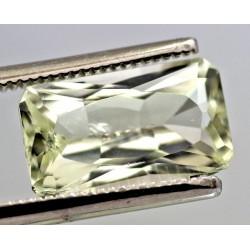 9 Carat 100% Natural Kunizte Gemstone Afghanistan Product No 001