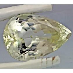 14.5 Carat 100% Natural Kunizte Gemstone Afghanistan Product No 005